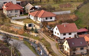 Náš bungalow-ček :-))))