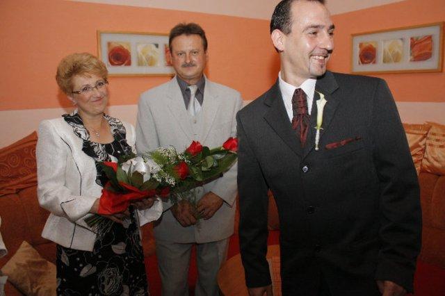 Vero Kvasničáková{{_AND_}}Fero Siekela - Obrázok č. 30