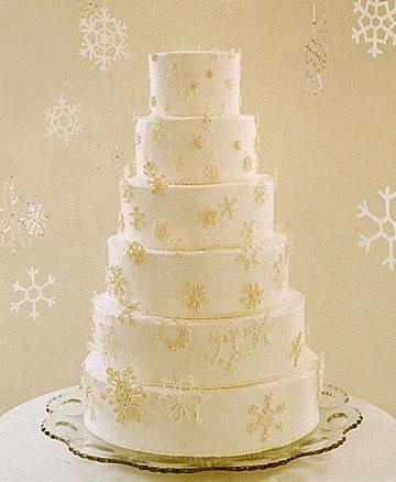 Svadobne torty, zakusky - Obrázok č. 14