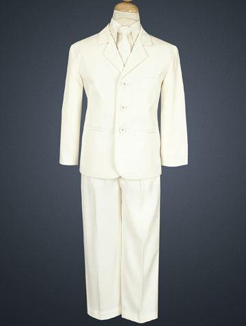 Rok 2011 :))) - ..pre synčeka :))) len v menšom a s fialovou kravatou