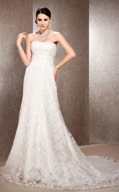 Vintage svatební šaty ;) - Obrázok č. 55
