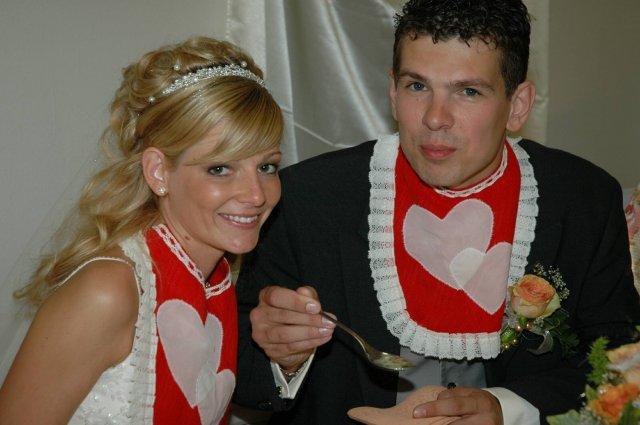 Monika{{_AND_}}Mirko - Obrázok č. 27