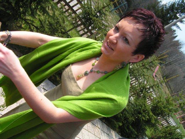 Vladimíra Vargová{{_AND_}}Marian Molčák - koordinator_sestra
