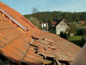 strecha_povodny stav