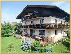sem pojedem na nasi mini svatebku, je to v Rakouskych Alpach