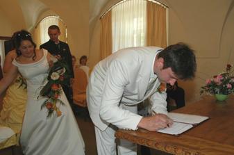 podpísky