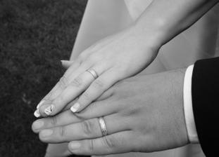 Jedna prstýnková :-)