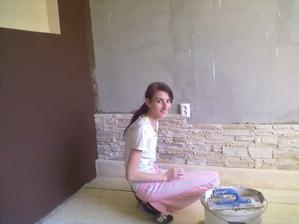 Moja super sestra :)