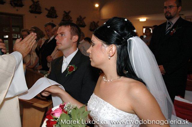 Anna Hriňová{{_AND_}}Dušan Horník - Obrázok č. 32