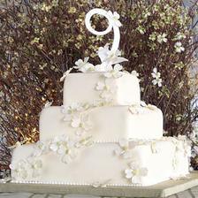 ..dortíček pro mlsné jazýčky našich hostů...