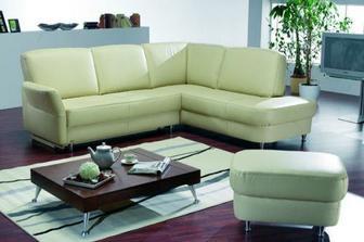 mätová sedacia súprava do obývačky
