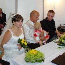 nas super kamarat a svedok Florian...nasa dcerka ho zboznuje.