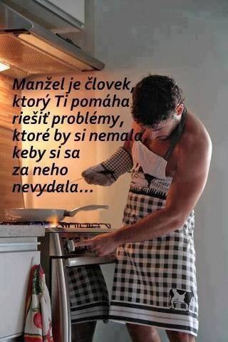Miroslava Jirsova{{_AND_}}Markus Moor - :)