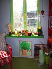 zahradkove okno