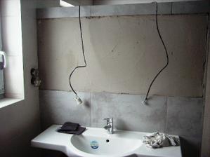 kúpeľa s vaňou 1