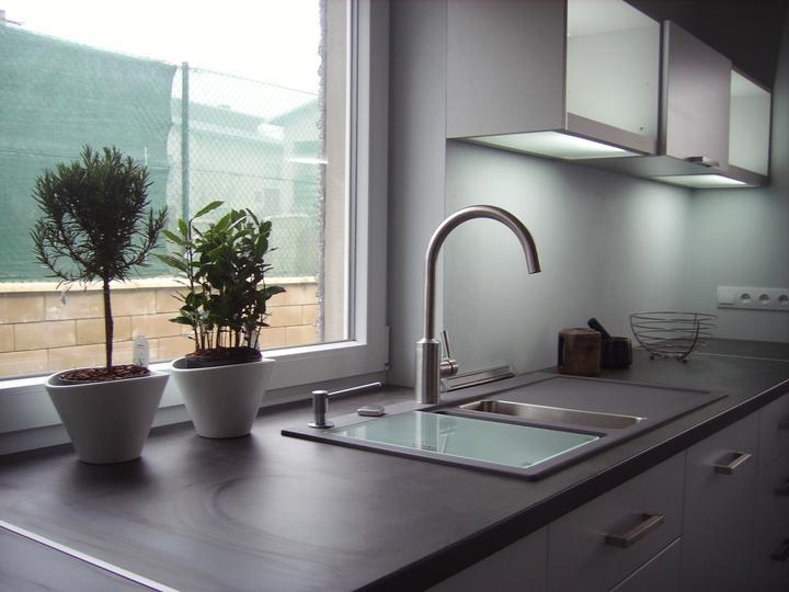 Kuchyňa - rozmarín a bobkový list