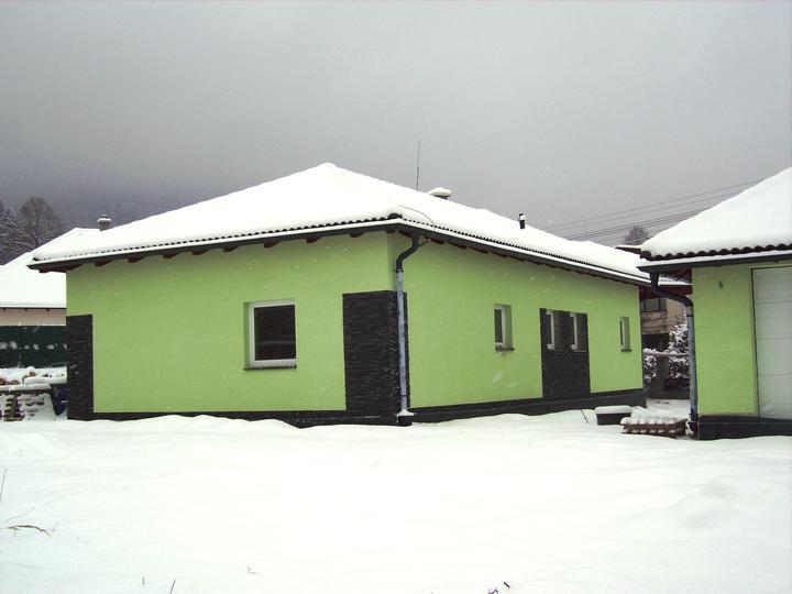 Domček - Obrázok č. 2
