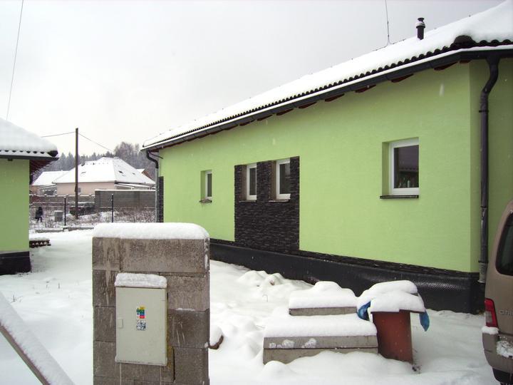 Domček - Obrázok č. 14