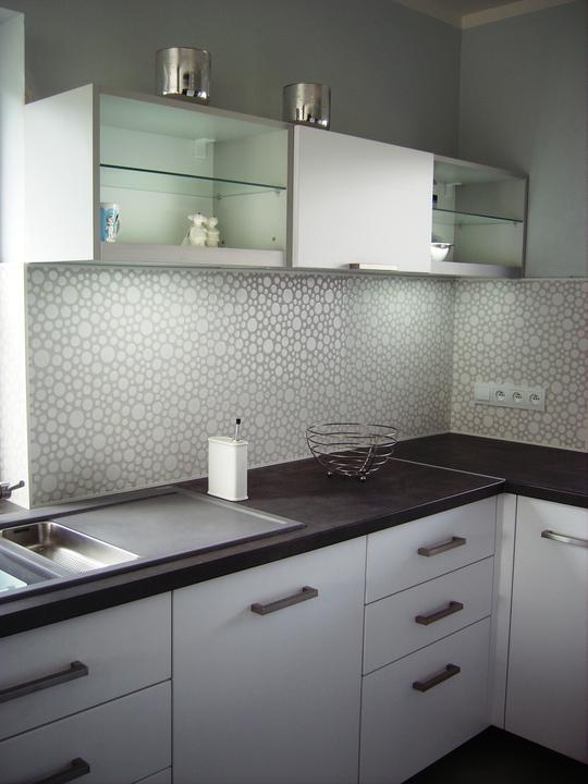 Kuchyňa - Obrázok č. 82