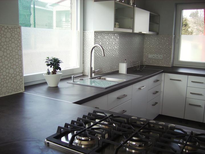 Kuchyňa - Obrázok č. 83