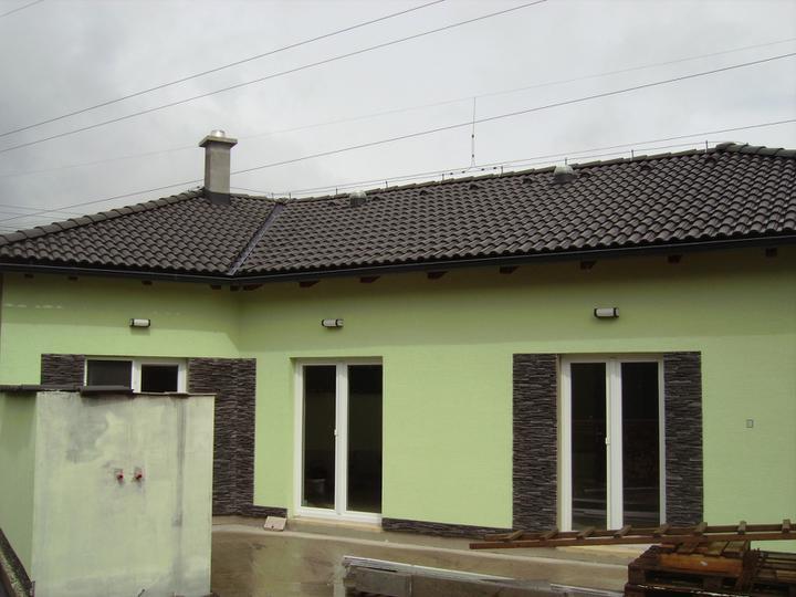Domček - Obrázok č. 85