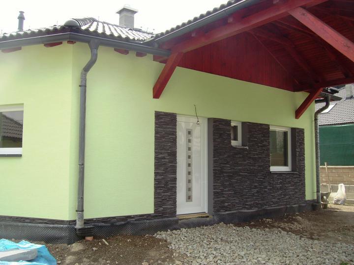 Domček - Obrázok č. 93