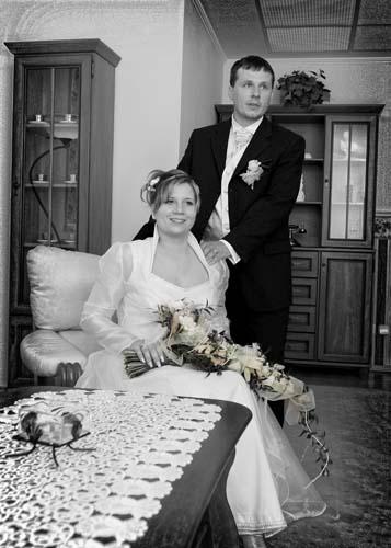 Janka{{_AND_}}Daniel - ..my dvaja...už manželia
