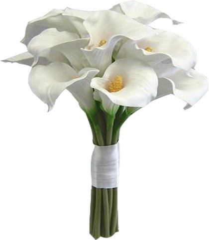 Svadobne kytice,torticky a ucesy po svadbe - Obrázok č. 20