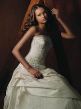 ..moje svadobné..:)