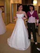 la sposa model florida
