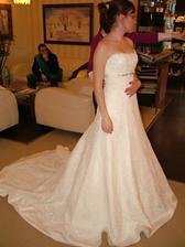 a este raz la sposa florida :-)