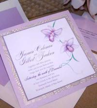 krásne pozvánky