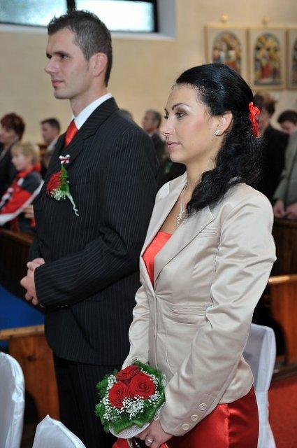 Zuzana Kašperanová{{_AND_}}Tomáš Lukačko - Obrázok č. 27