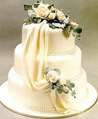 Zaujímavé tortičky :-) - Obrázok č. 17