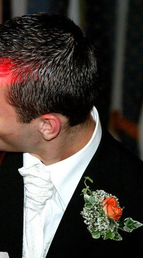 Alenka2004 - takuto kravatu by som chcela zohnat, dufam, ze sa mi to podari