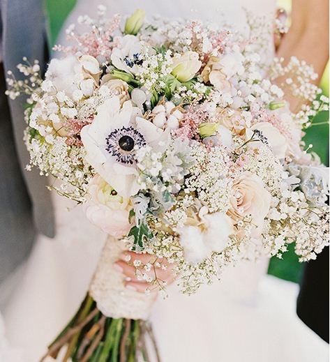 Bouquet - Obrázek č. 30