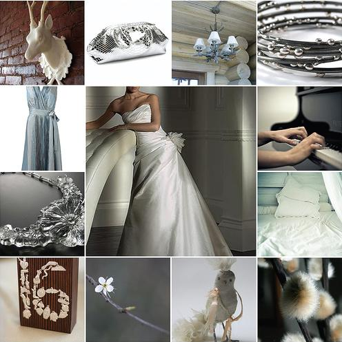 Winter Wedding - Obrázok č. 70