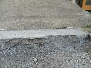"""kvalitný """"socialistický beton"""""""