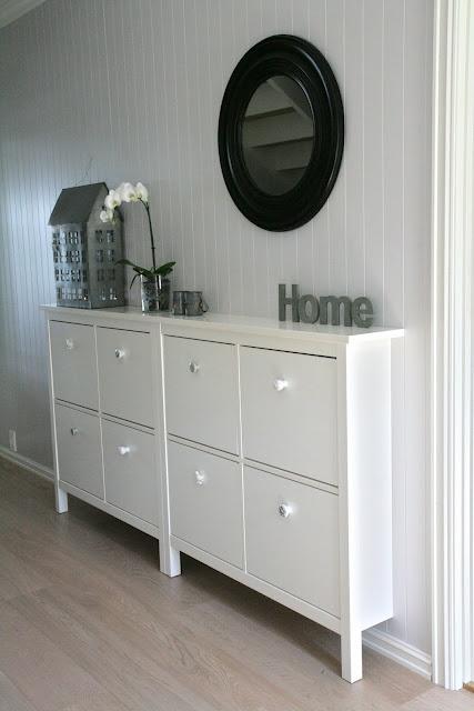 Ikea v akci - hemnes http://www.ikea.com/cz/cs/catalog/products/60156121/