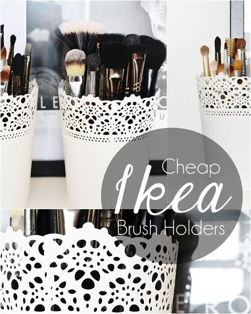 Ikea v akci - série skurar http://www.ikea.com/cz/cs/catalog/categories/departments/decoration/series/24054/
