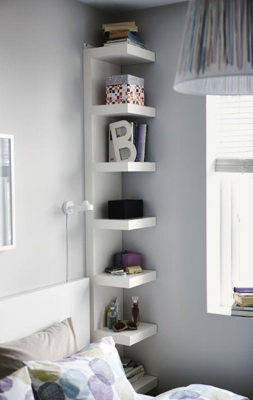 Ikea v akci - lack http://www.ikea.com/cz/cs/catalog/products/20163779/