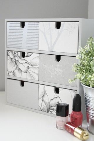 Ikea v akci - Obrázek č. 3