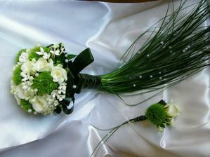 moja kyticka.. v kvetinarstve vide na 40 Eur :D supeeer