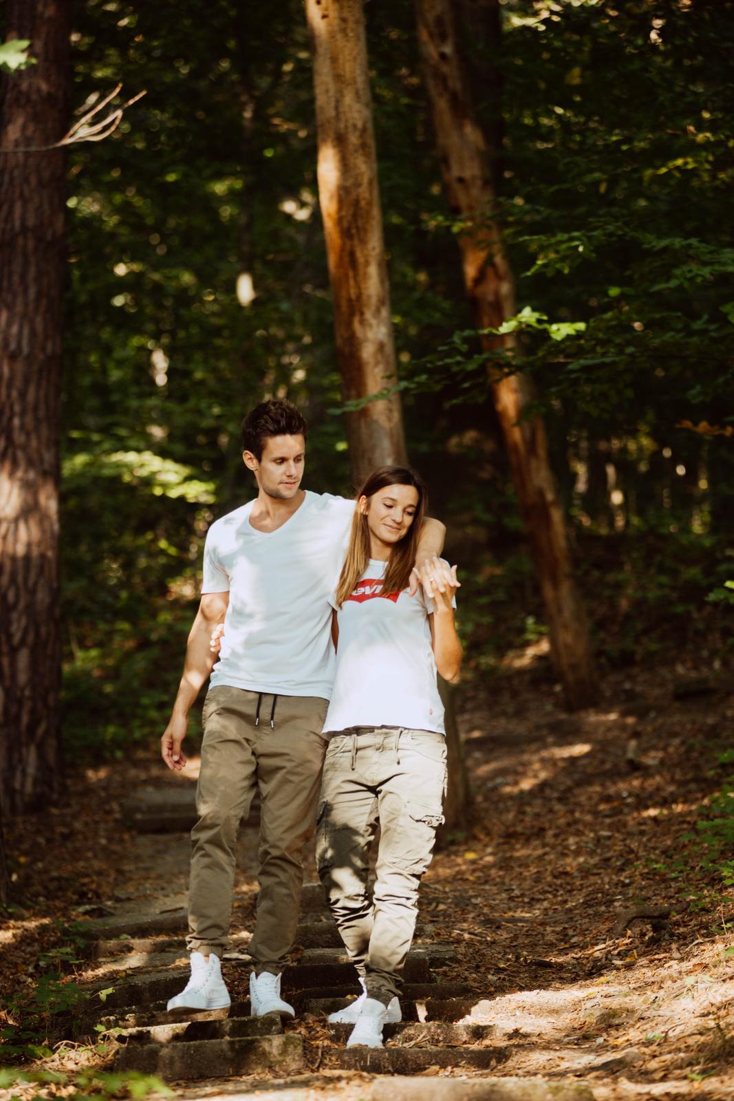 Rande - Mirka & Patrick ❤️ - Obrázok č. 11