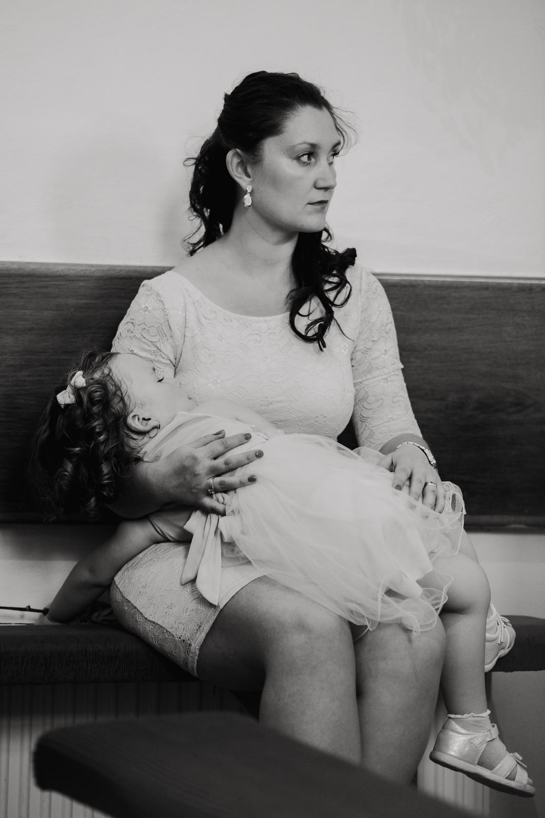 Miriam & Paťo ❤️ - Obrázok č. 80