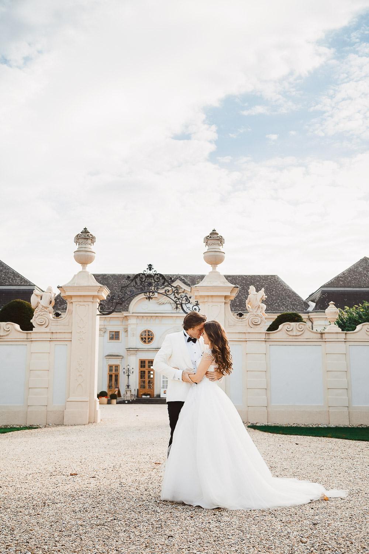 Ekaterina & Thomas - Wedding in Austria ❤️ - Obrázok č. 2
