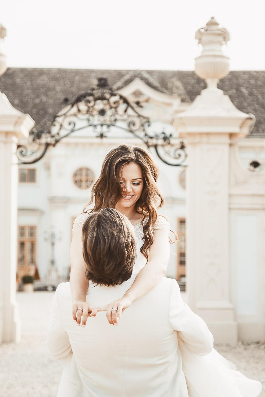 Ekaterina & Thomas - Wedding in Austria ❤️ - Obrázok č. 3