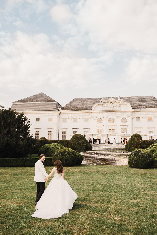 Ekaterina & Thomas - Wedding in Austria ❤️ - Obrázok č. 5