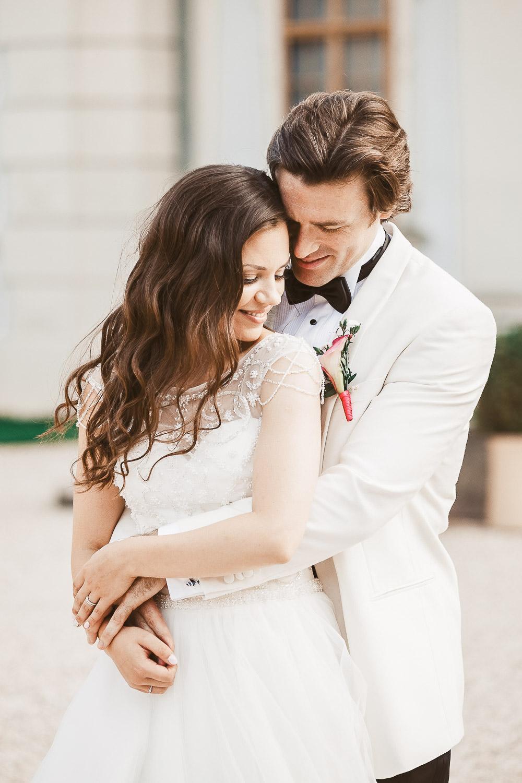 Ekaterina & Thomas - Wedding in Austria ❤️ - Obrázok č. 1