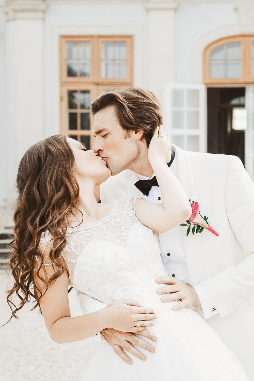 Ekaterina & Thomas - Wedding in Austria ❤️ - Obrázok č. 7
